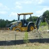 Site Prep Begins For Lakeway Airpark Estates Near Austin