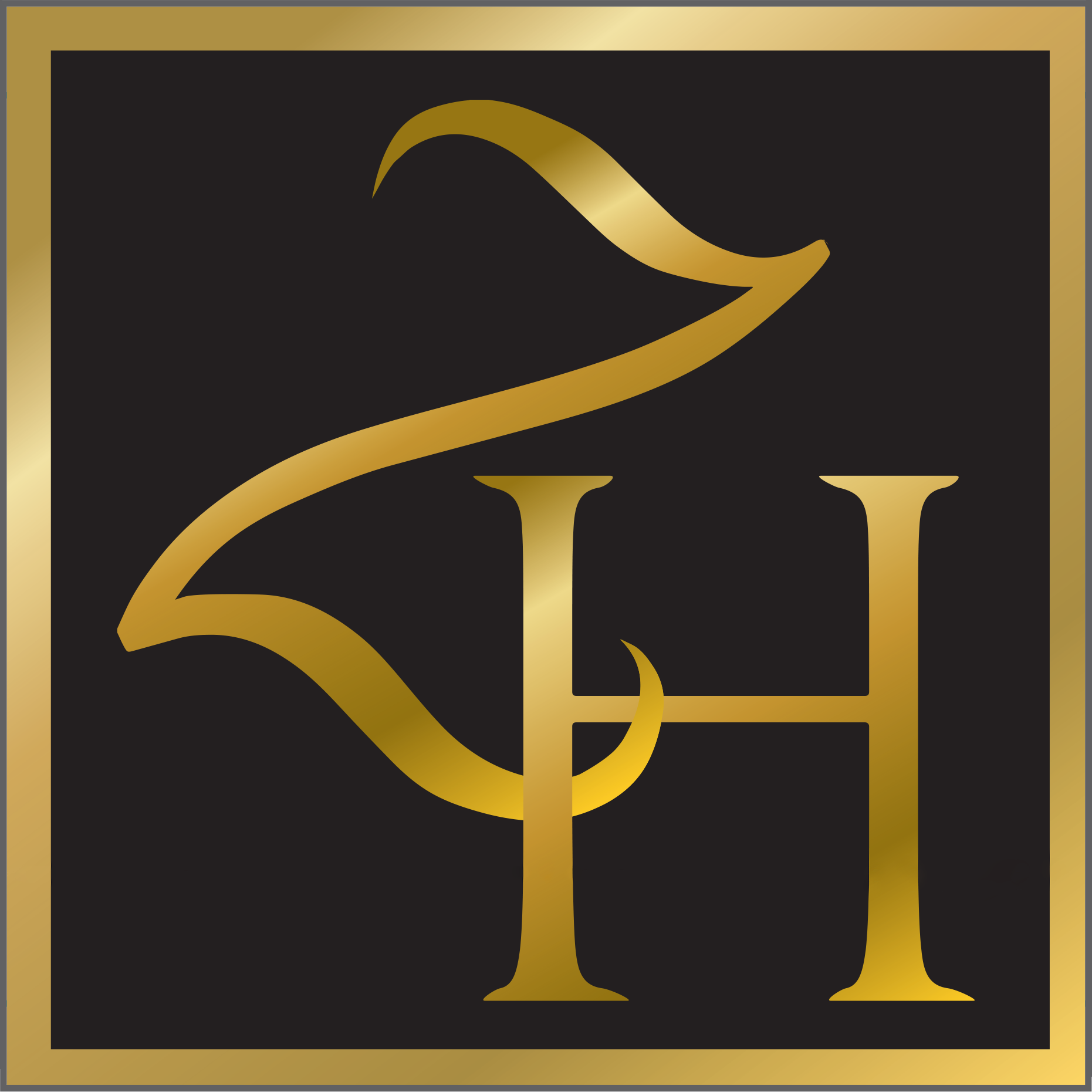 Zbranek & Holt Custom Homes